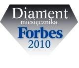 Forbes 2010 (nowy)